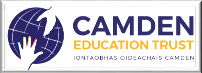 Camden Education Trust