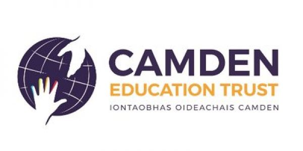 The Camden Education Trust